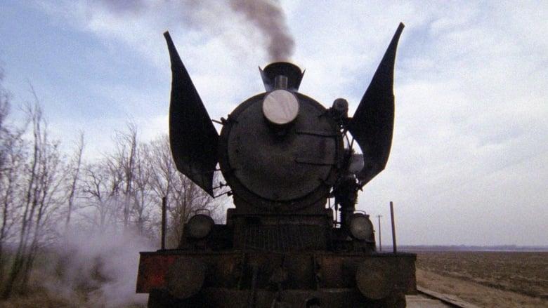 Il+treno