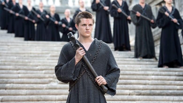 Game Of Thrones Stream Season 6