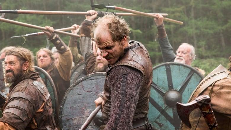 Vikings Sezonul 2 Episodul 5