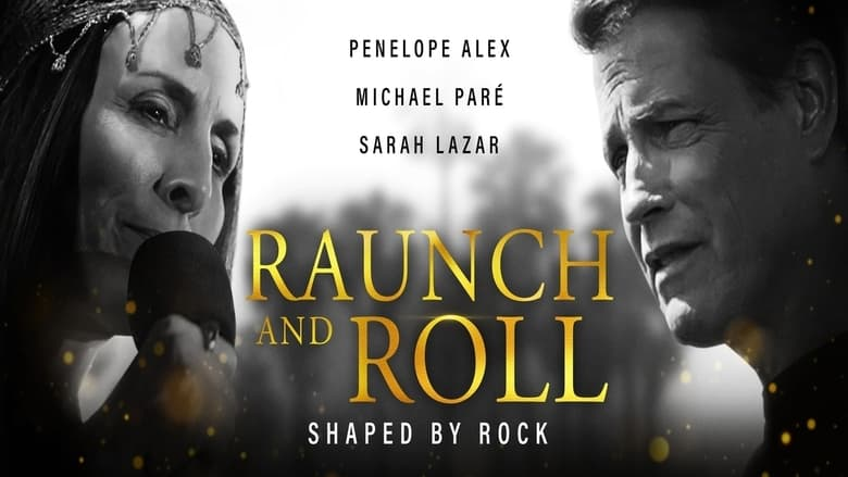 Voir Raunch and Roll en streaming complet vf | streamizseries - Film streaming vf
