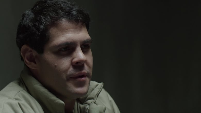 el chapo season 1 episode 7