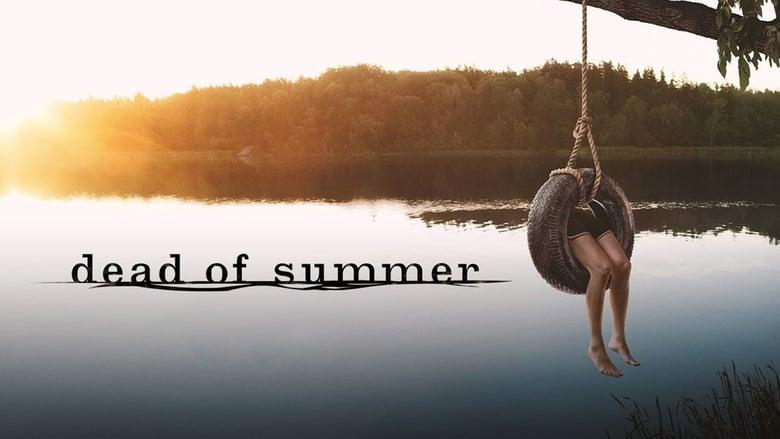 Dead of Summer mystream