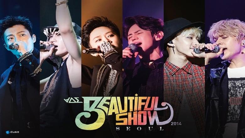 Watch Beast - Beautiful Show 2014 Openload Movies
