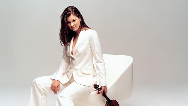 Watch Janine Jansen spielt Tschaikowskys Violinkonzert Full Movie Online Free Solarmovie