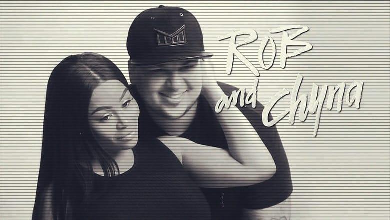 Rob+%26+Chyna