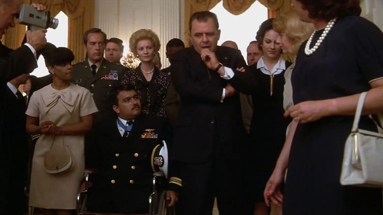Gli+intrighi+del+potere+-+Nixon
