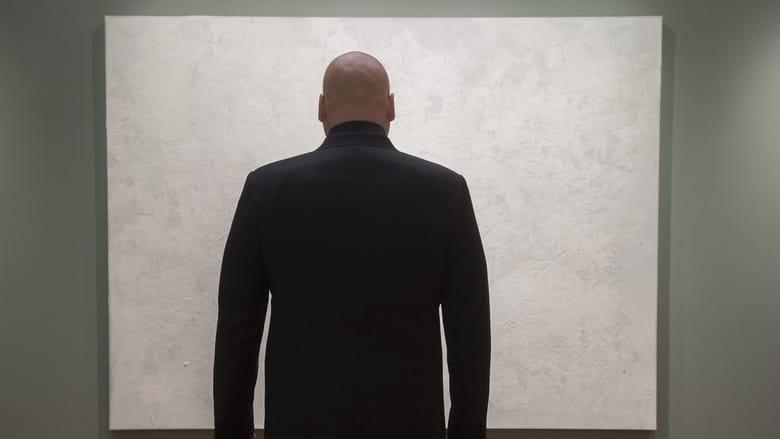Marvel's Daredevil Sezonul 1 Episodul 3