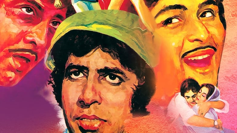 Watch Amar Akbar Anthony Putlocker Movies