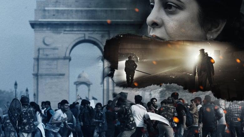 Delhi+Crime