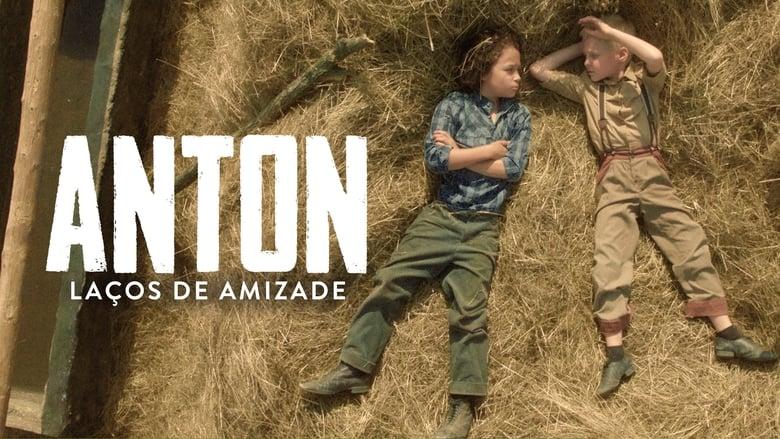 Watch Антон і червона химера HD ++ fullmovie !.!