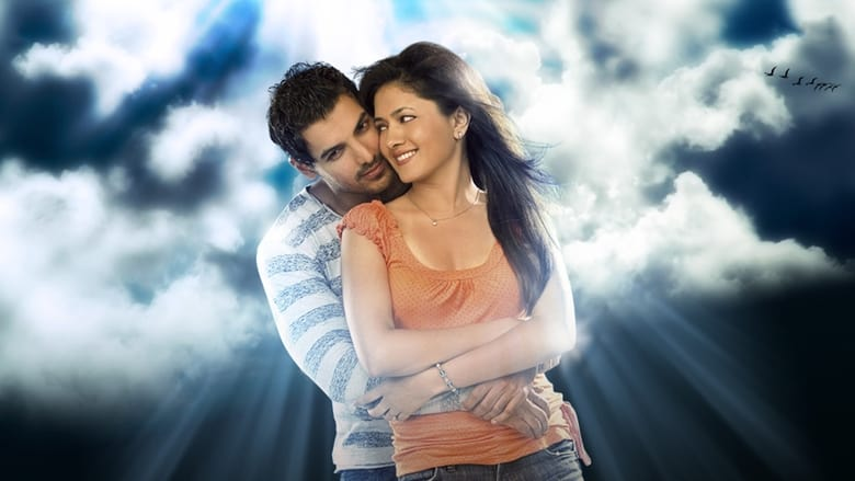 Watch Aashayein Putlocker Movies