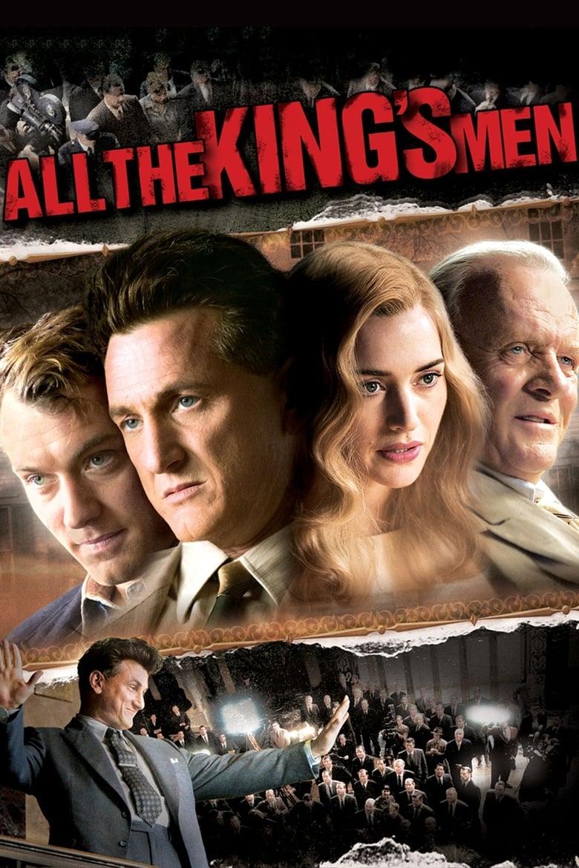 All the King's Men (2006)