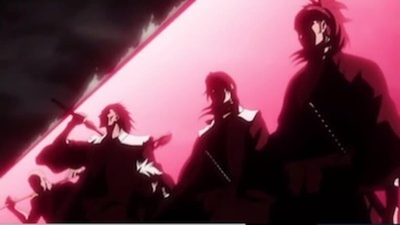 Bleach saison 16 episode 361 streaming