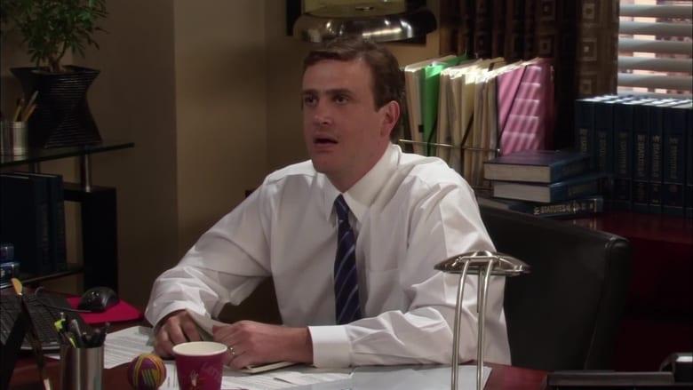 How I Met Your Mother Season 6 Episode 7