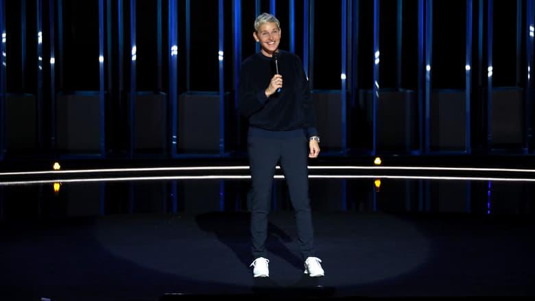 Ellen+DeGeneres%3A+Relatable