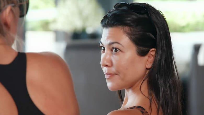 Keeping Up with the Kardashians Season 16 Episode 3