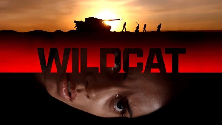 Watch Wildcat 2021 Online tinyzonehd