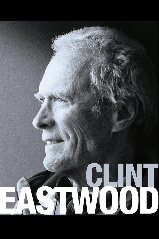 Clint Eastwood: Director (1982)