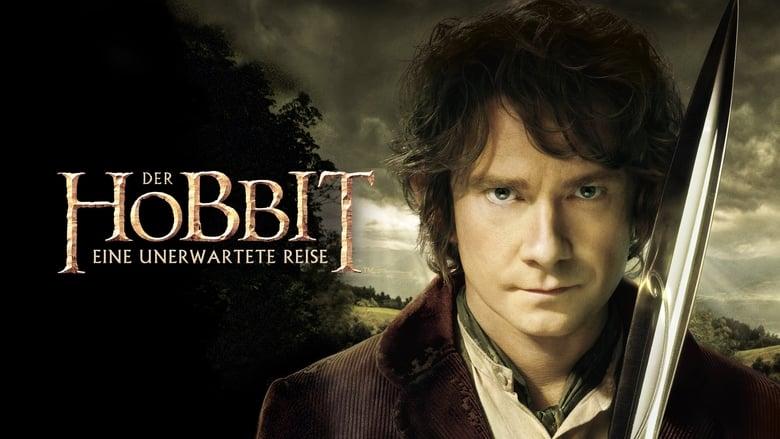 Kinox Der Hobbit