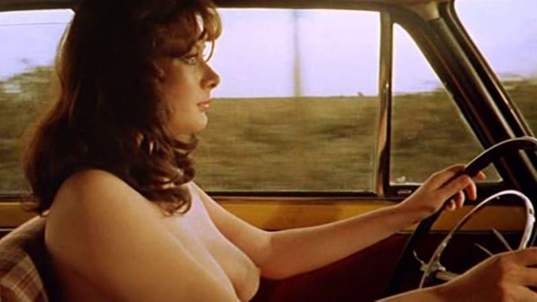 Taxi+Girl