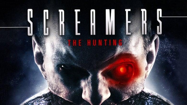 Screamers+2+-+L%27evoluzione