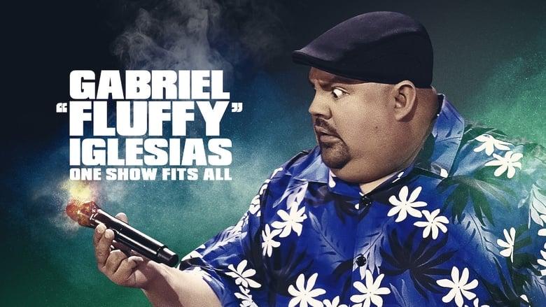 Gabriel+%27Fluffy%27+Iglesias%3A+One+Show+Fits+All