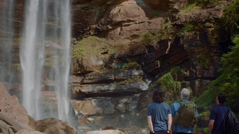 Heritage+Falls