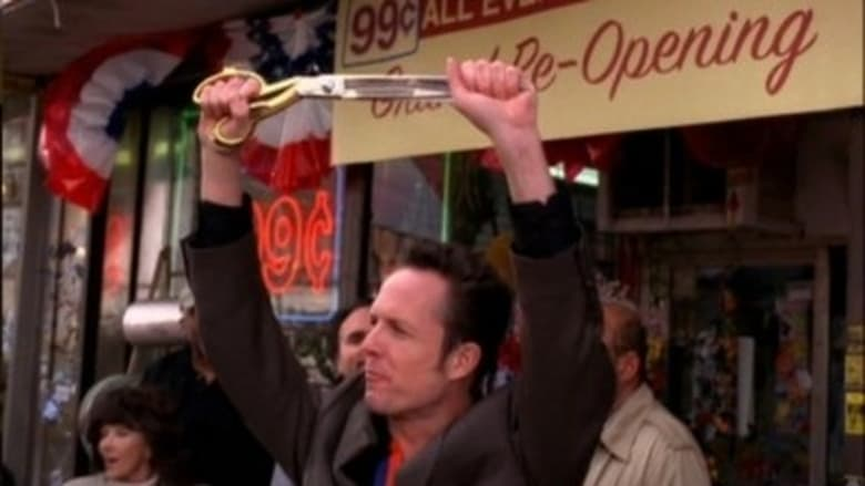 30 Rock | Where to Stream and Watch | Decider