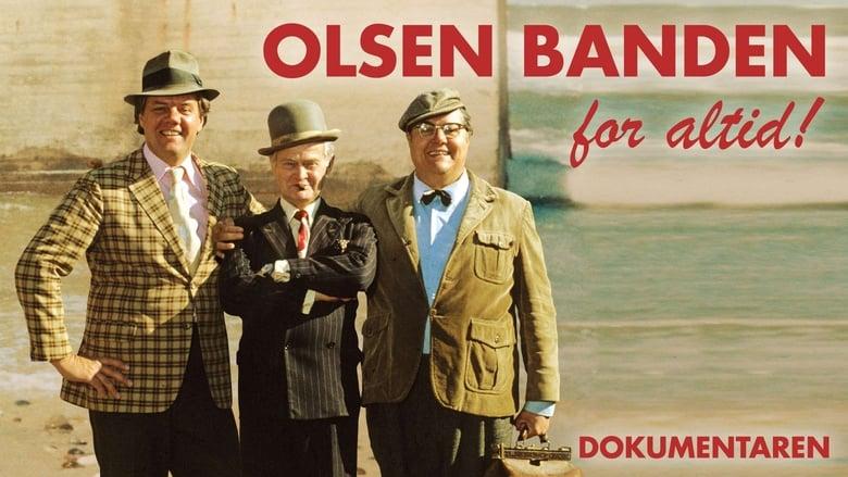 Filmnézés Olsen Banden For Altid Filmet Online