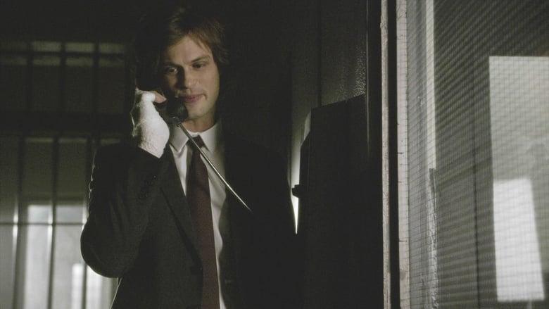 Criminal Minds Season 12 Episode 14