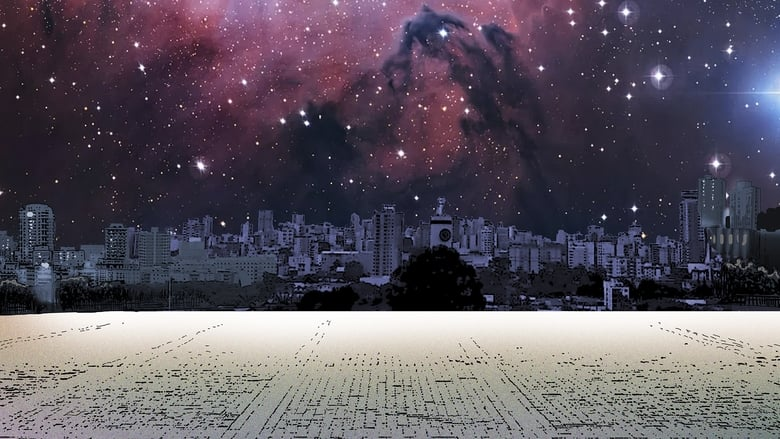 Imagens do O Menino das Estrelas Dublado Dublado Online