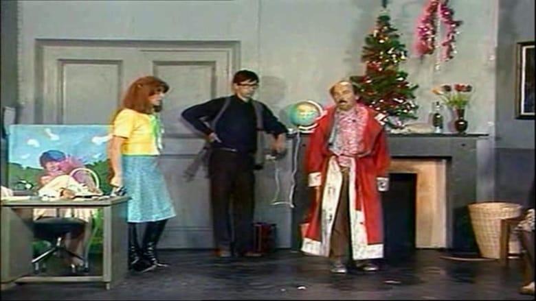 Voir Le Père Noël est une ordure en streaming complet vf | streamizseries - Film streaming vf