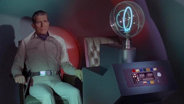 Voir Cyborg 2087 streaming complet et gratuit sur streamizseries - Films streaming