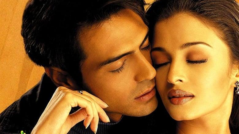 Watch Dil Ka Rishta Putlocker Movies