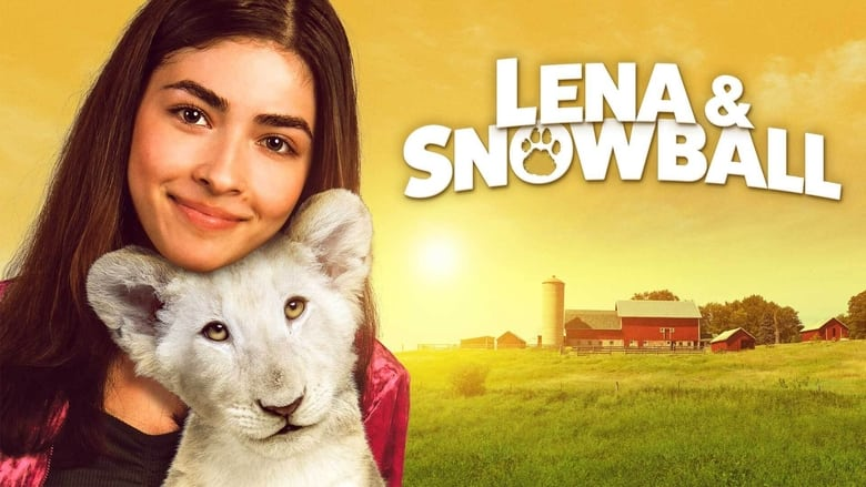 Watch Lena and Snowball free