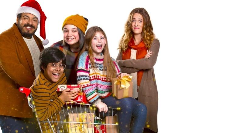 Imagens do 10 Horas Para o Natal Dublado Dublado Online