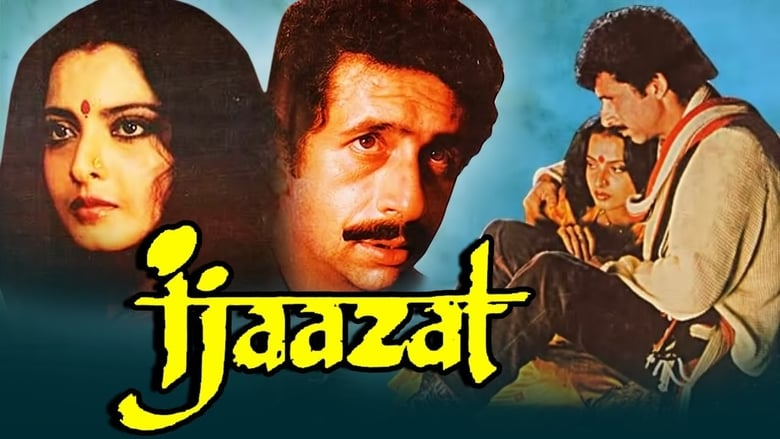 Watch Ijaazat Putlocker Movies
