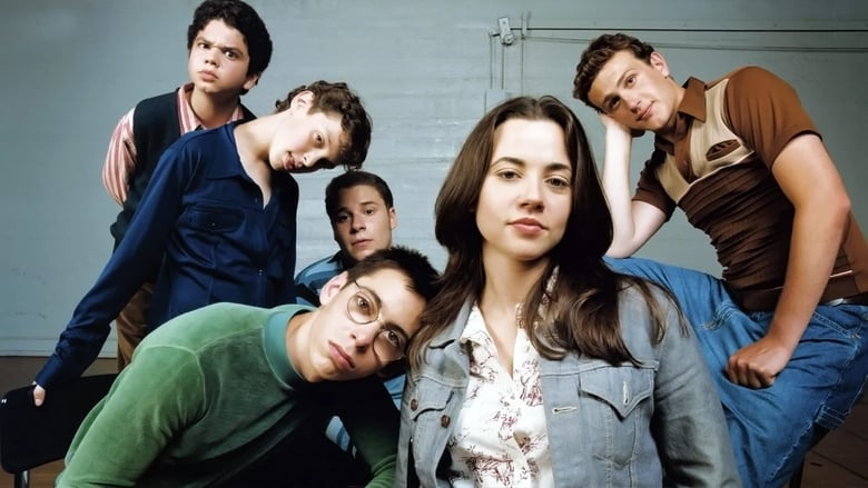 Freaks+and+Geeks