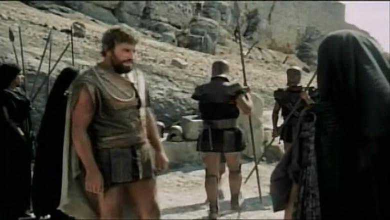 Regarder Film The Trojan Women Gratuit en français