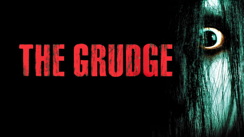 The+Grudge