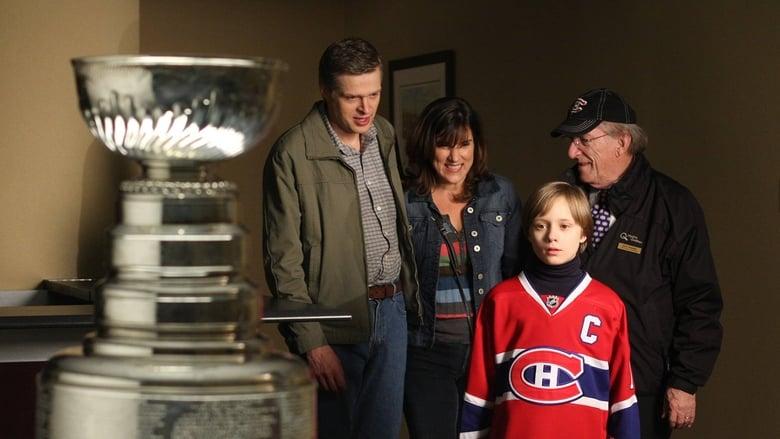 Voir Pour toujours les canadiens en streaming vf gratuit sur StreamizSeries.com site special Films streaming
