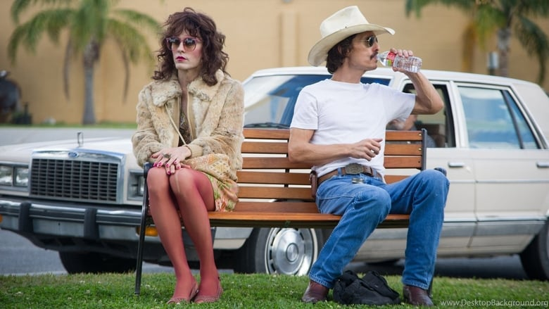 Dallas+Buyers+Club