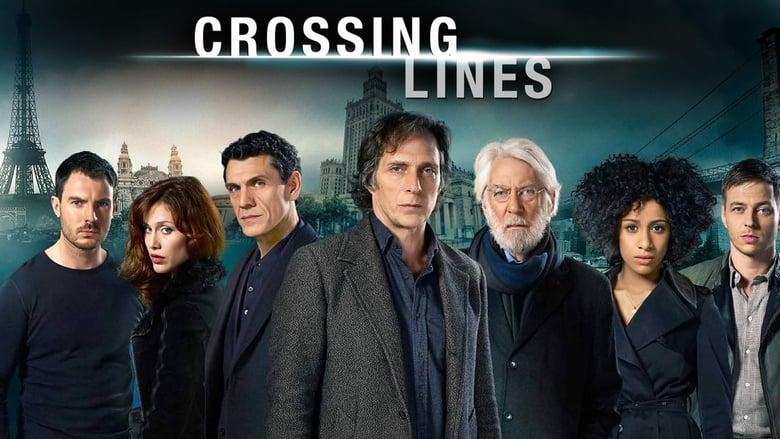 Crossing+Lines