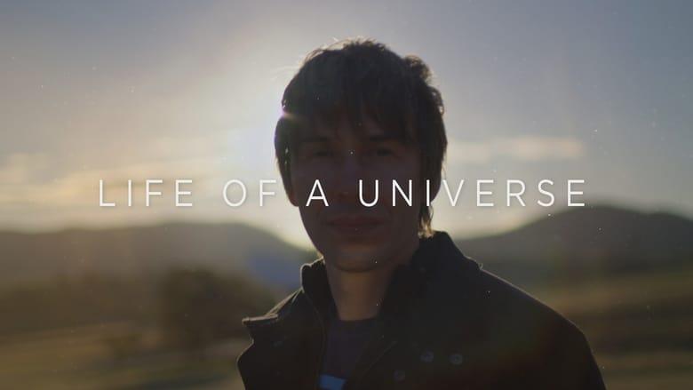 Brian+Cox%3A+Life+Of+A+Universe