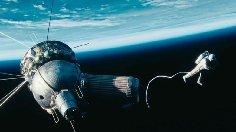 Spacewalker+-+Il+tempo+dei+primi
