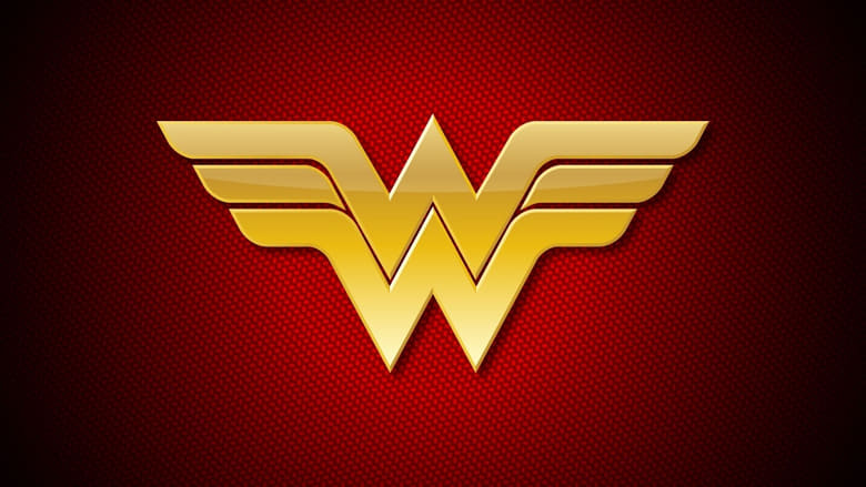 Wonder Woman en Streaming gratuit sans limite | YouWatch Séries poster .2