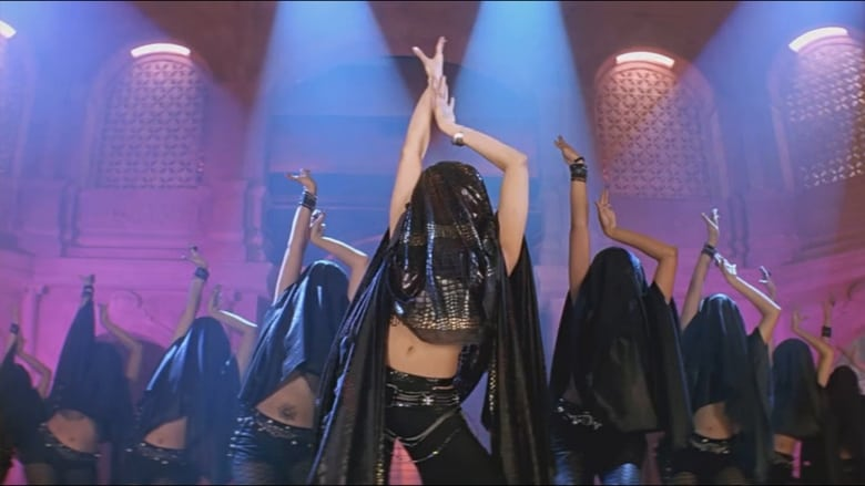 Mere Yaar Ki Shaadi Hai Full Bollywood Movie