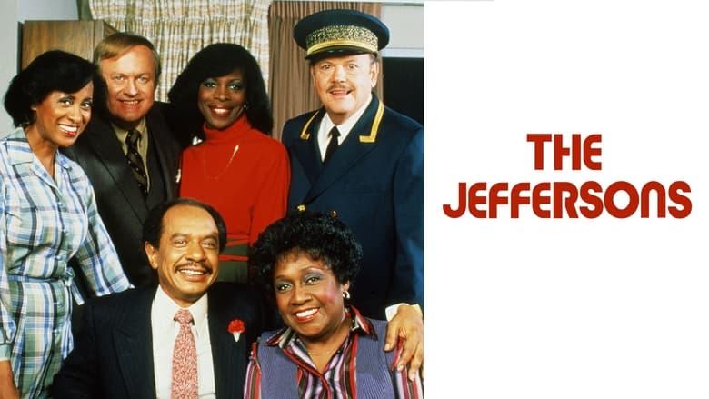 I+Jeffersons