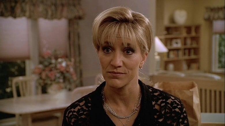 The Sopranos Season 1 Episode 13 | I Dream of Jeannie