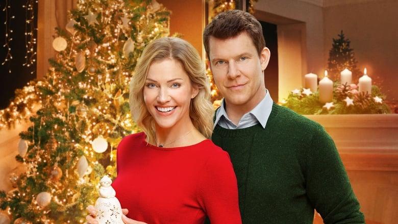 Une histoire d'amour à Noël